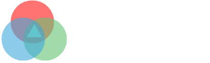 Relentless Consulting Group